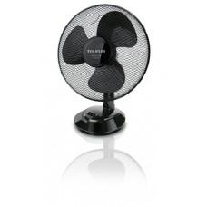 Asztali ventilátor, 40 cm, TAURUS