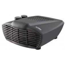 Hűtő-fűtő ventilátor, 2000W  SOLAC