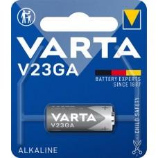 Elem, V23GA/A23/MN21 riasztóelem, 1 db, VARTA