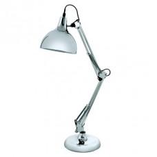 Asztali lámpa, 60 W,