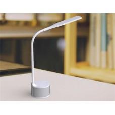 Asztali lámpa, LED, 3,5 W, ALBA