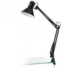 Asztali lámpa, 40 W, EGLO