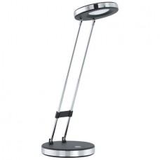 Asztali lámpa, LED 3W, EGLO