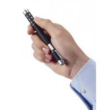 Prezentációs lézermutató, vezeték nélküli, NOBO