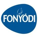 FONYODI
